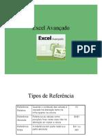 Excel Avancado(2)