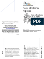 Como identificar malezas.pdf