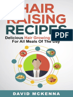 Hair_Raising_Recipes.pdf