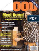 2009-09 Wood Magazine.pdf