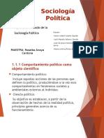 Sociología Política.pptx