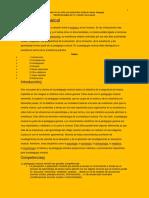 Sesión 3 Pedagogía musical.pdf