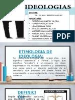 IDEOLOGIA-2-1 (1)