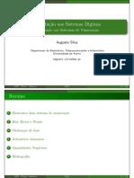 01_ISD_IntroSisNum.pdf