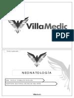 PE - Neonatologia - Online