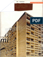 extractos kennet frampron le corbusier