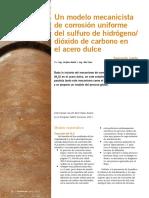 Corrosion_2da-1.pdf
