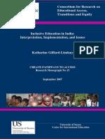PTA15.pdf