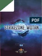 Wotan Phase 1 ESP