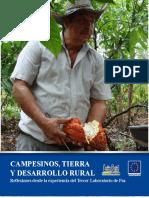 cartilla_tierra_y_desarrollo_lab_paz_iii_es (1).pdf
