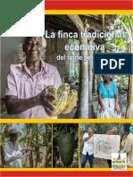Cartilla Finca Tradicional Econativa Norte Del Cauca 1
