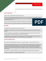 Guía de discusión (Jim Collins [discussion-guide].pdf