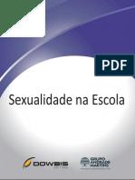 15. SEXUALIDADE NA ESCOLA.pdf