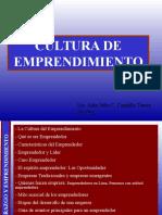 SEPTIMA-CLASE-CULTURAEMPRENDEDORA.ppt