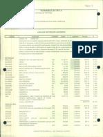 ANALISIS DE PRECIOS UNITARIOS CON APUNTES.pdf