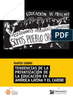 clade_mapeo2015.pdf