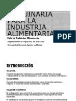 1 Introducción Maquina.pdf