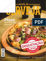 RC23_Degusta