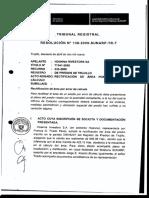 138-2009-SUNARP-TR-T.pdf