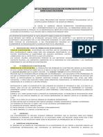[RESUMEN] Metodología de La Investigación en Ciencia Política - Rotman