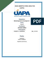 323766459-Tarea-6-Metodologia-de-La-Investigacion.docx
