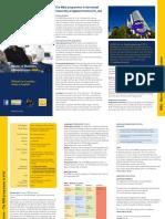 MBA_Flyer.pdf