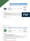 Tabla subpoblaciones. Grupo 2234..pdf