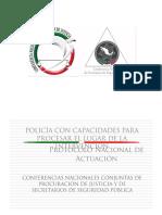 VF10ProtocoloPolicaCapacidadesProcesarLugarIntervencin