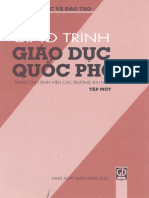 giao duc quoc phong tap 1.pdf