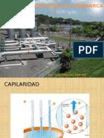 CAPILARIDAD-2015-1
