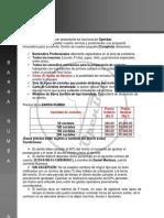 Cotizacion general servicio de cocteleria.pdf
