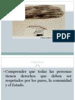 historia 6º.pptx