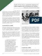 08-AGUILAR - informacion.pdf