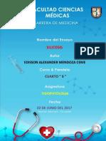 ES 1.1 Alexander Mendoza 02-06-2017