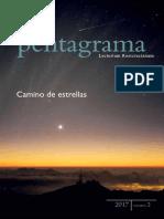 pentagrama-2-2017.pdf
