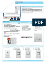 (E18-E19) AC Motor Control By Inverter Trainer.pdf