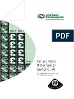 Control Techniques - Fan & Pump Motor Energy Savings Guide.pdf