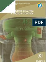 MACHINE ELECTRIC _ MOTOR CONTROL-XI-3.pdf