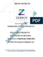SENSOR LESS CONTROL OF BLDC MOTOR DRIVE FOR AN AUTOMOTIVE FUEL PUMP USING A HYSTERESIS COMPARATOR_Zebros IEEE Projects.pdf