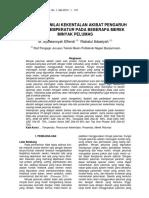 159-1-295-1-10-20150227 (1).pdf