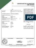 LMG-199-2016 IMARPE_PUNO_Conduct_UPI 60.22.5537.0019