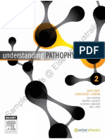 UnderstandingPathophysiology2E_9780729541602_CraftGordon_samplechapter_Web.pdf