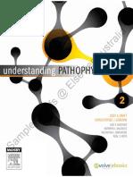 UnderstandingPathophysiology2E_9780729541602_CraftGordon_samplechapter_Web.pdf