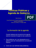 C17Agenda y Politicas