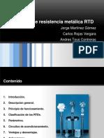 97921230-Sensores-RTD.pdf