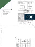 E603-Schematic & Arrangement CO2 System Rev 2