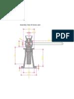 Project 2 Model