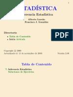 inferencia.pdf