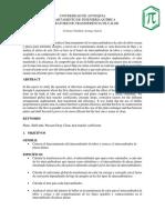 Arango_PracticaIntercambiadoresCoraza.pdf