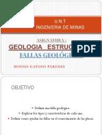 fallas-geologicas